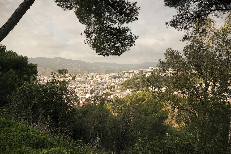 Málaga_0004.jpg