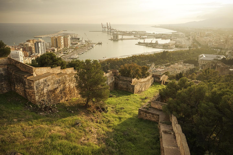 Málaga_0015.jpg