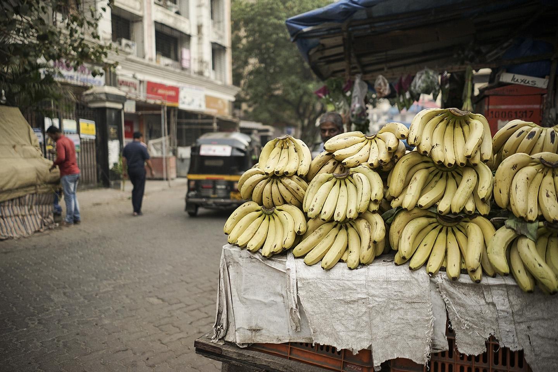 Mumbai_0011.jpg