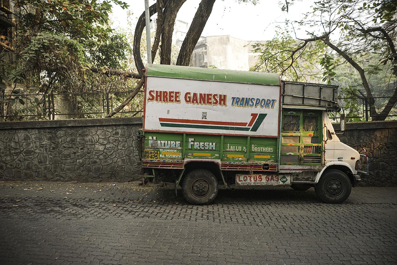 Mumbai_0010.jpg