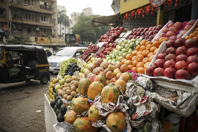 Mumbai_0014.jpg