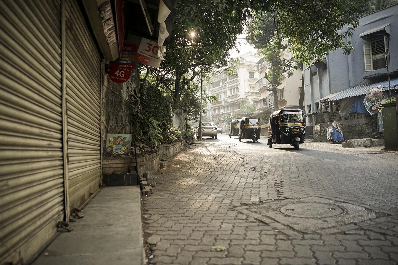 Mumbai_0020.jpg