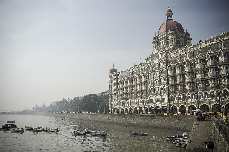 Mumbai_0024.jpg