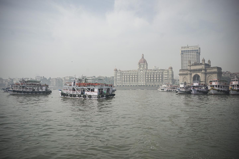 Mumbai_0028.jpg