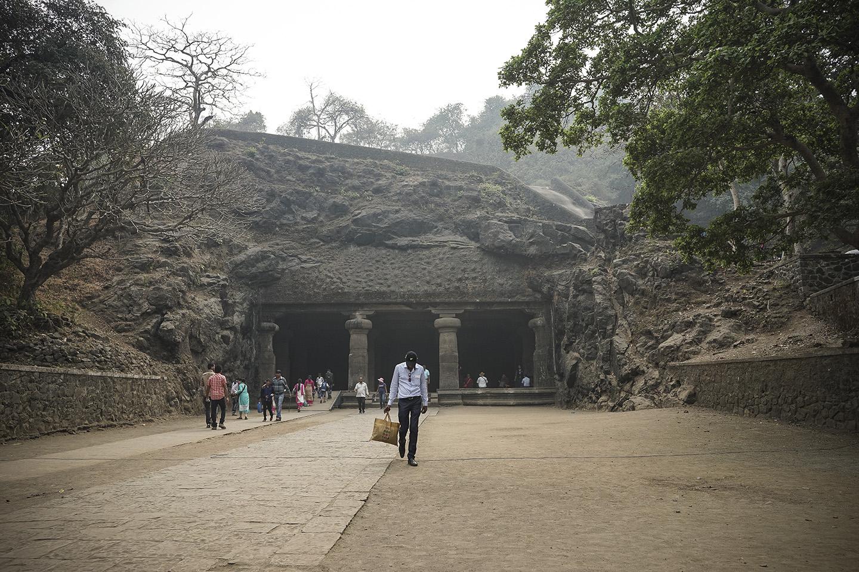 Mumbai_0036.jpg