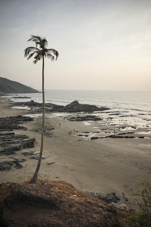 Goa_0009.jpg