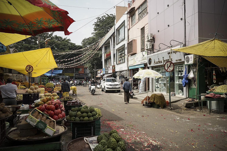Bangalore_0005.jpg