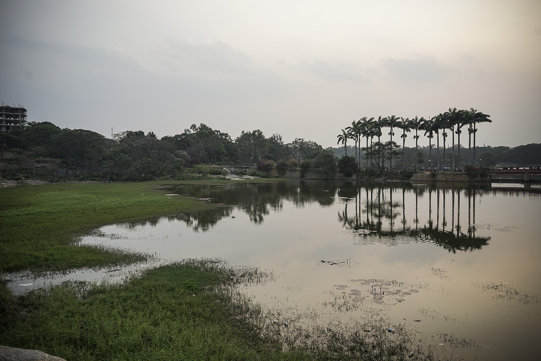 Bangalore_0021.jpg