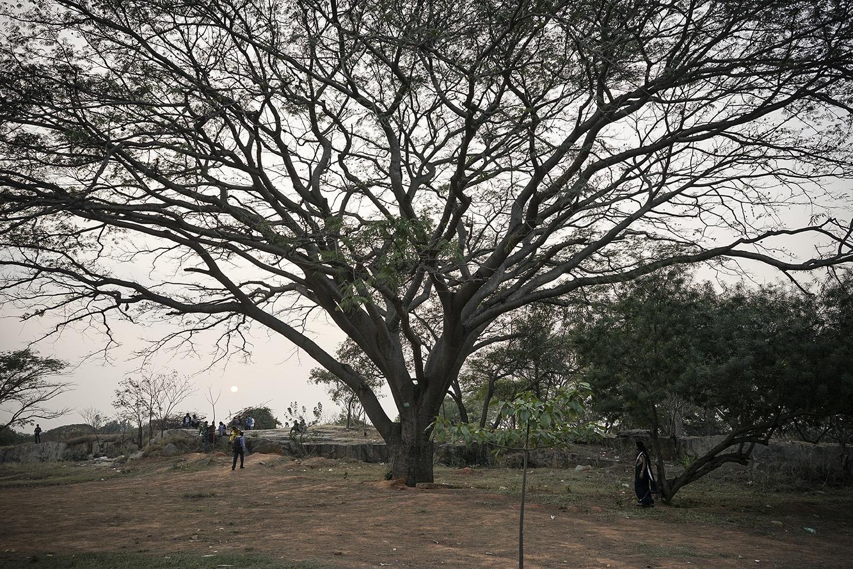 Bangalore_0018.jpg