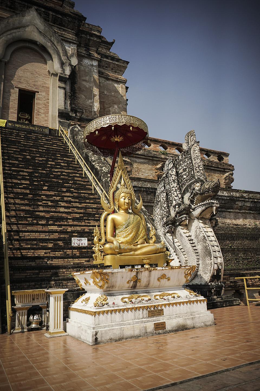 Chiang Mai_0005.jpg