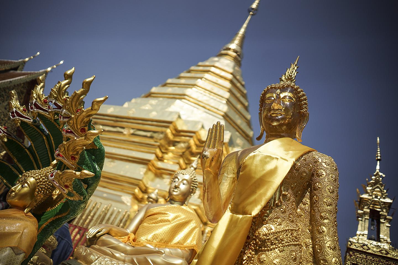 Chiang Mai_0023.jpg