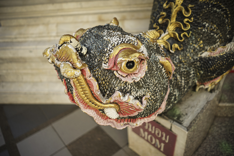 Chiang Mai_0031.jpg