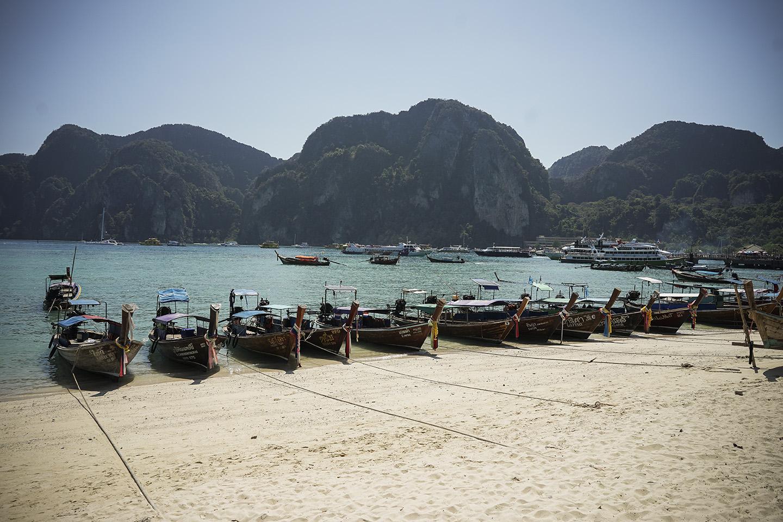 Koh Phi Phi_0006.jpg