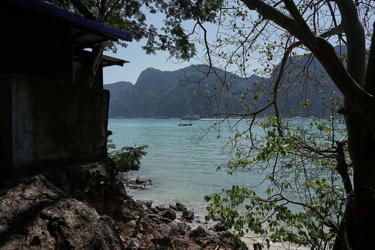 Koh Phi Phi_0009.jpg