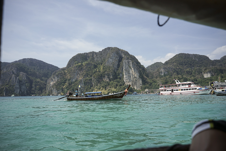 Koh Phi Phi_0022.jpg