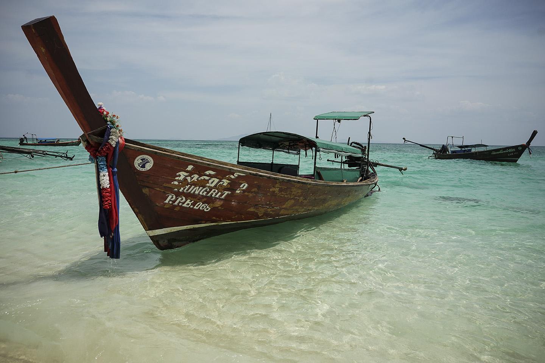 Koh Phi Phi_0025.jpg