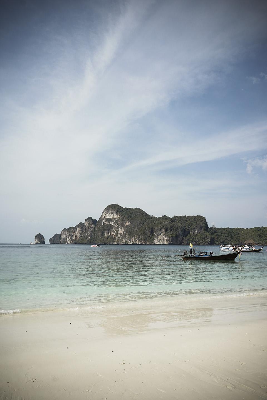 Koh Phi Phi_0043.jpg