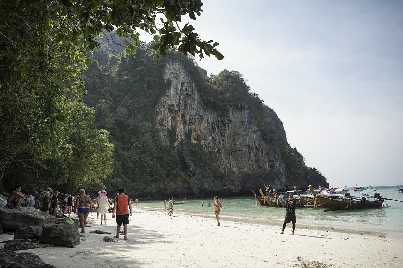 Koh Phi Phi_0045.jpg