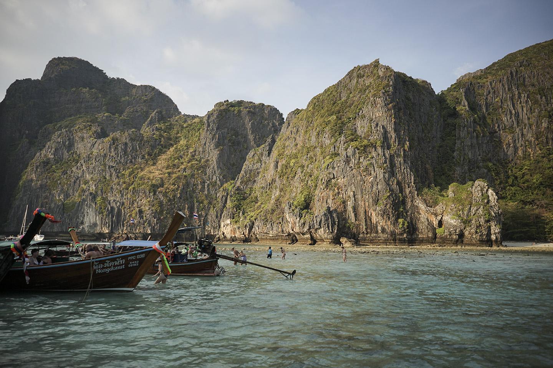 Koh Phi Phi_0058.jpg