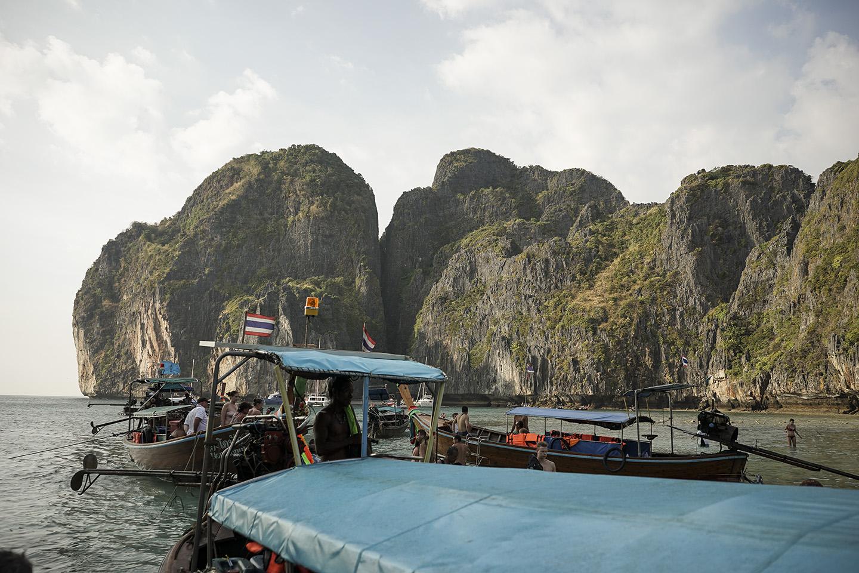 Koh Phi Phi_0055.jpg