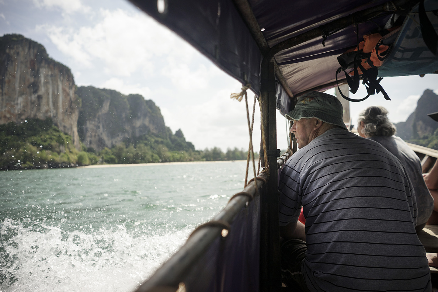 To Railay_001.jpg