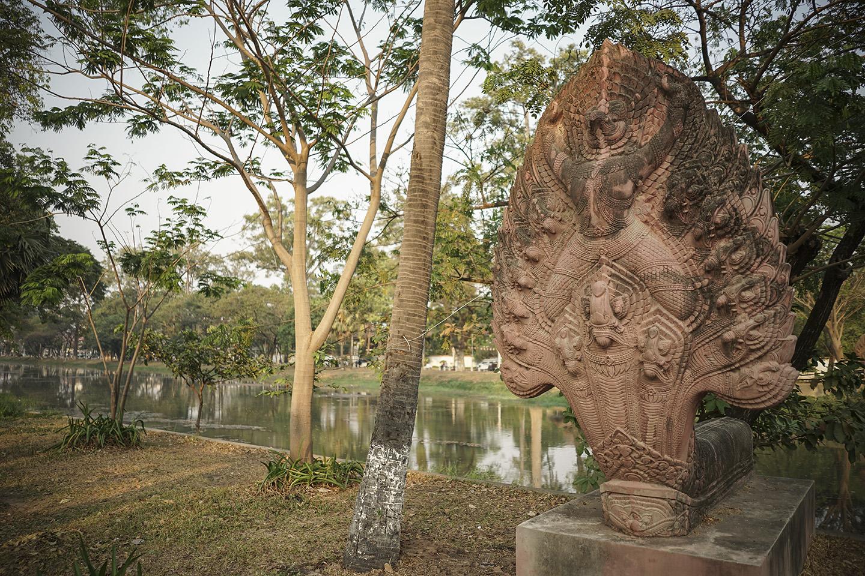 Siem Reap_0003.jpg