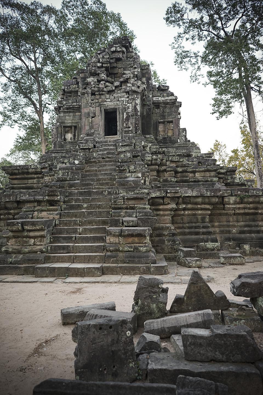 Siem Reap_0121.jpg