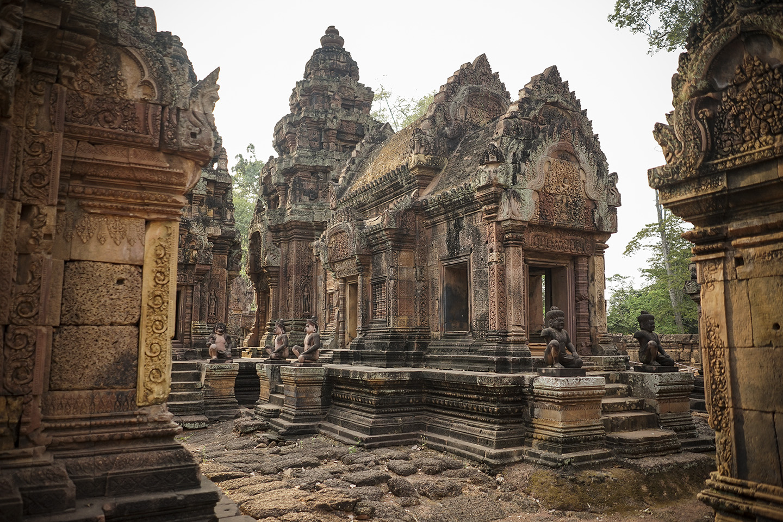 Siem Reap_0146.jpg