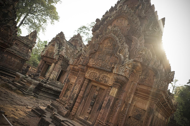 Siem Reap_0144.jpg