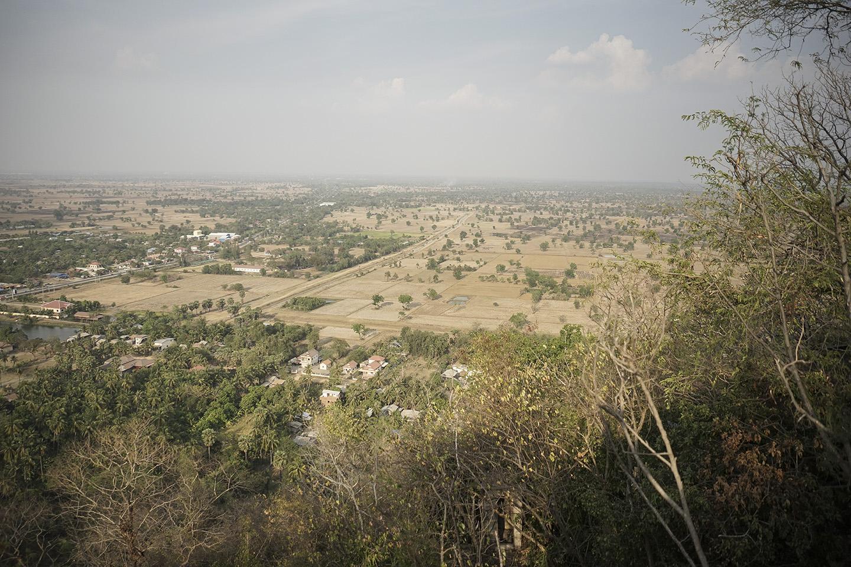 Battambang_0013.jpg