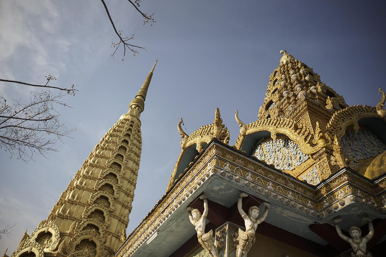Battambang_0018.jpg