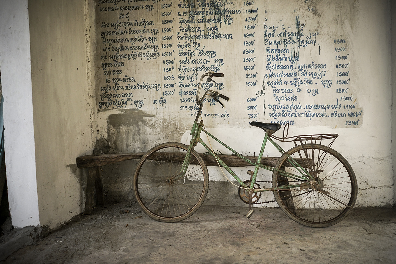 Battambang_0021.jpg