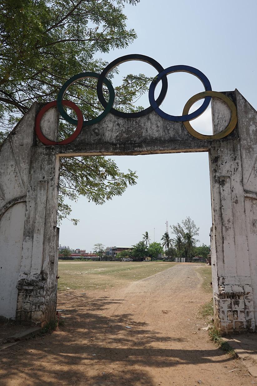 Kampot_0006.jpg