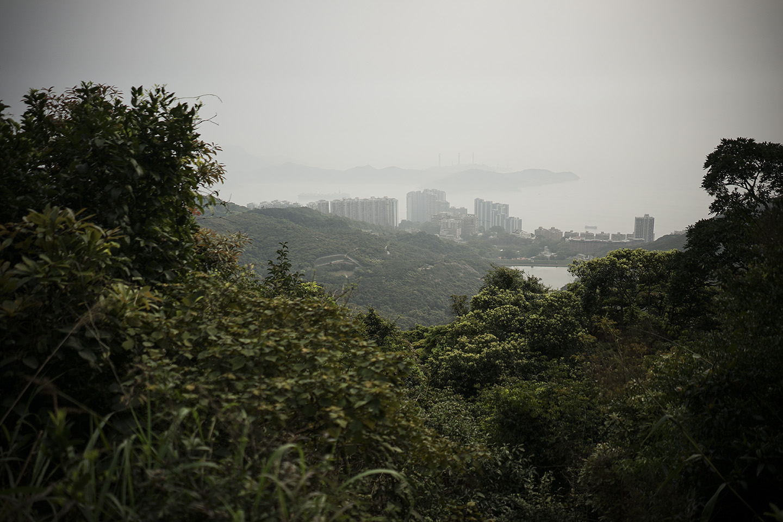 Hong Kong_0026.jpg