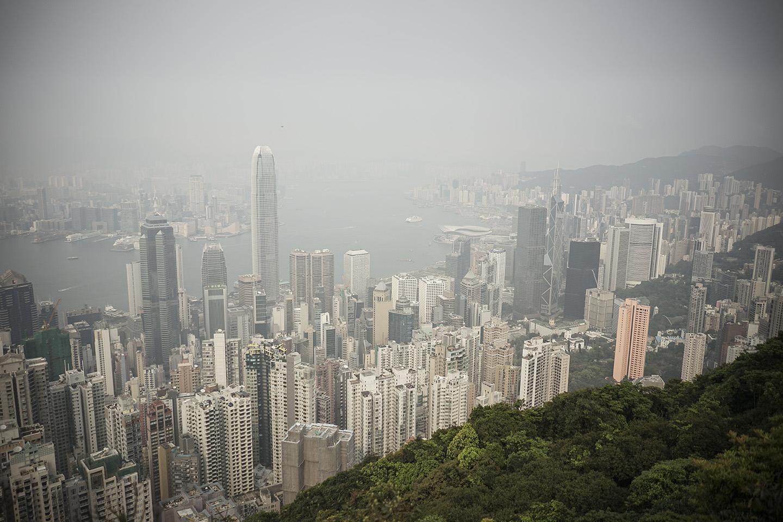 Hong Kong_0034.jpg