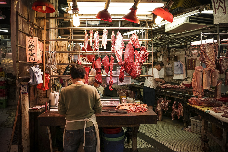Hong Kong_0056.jpg