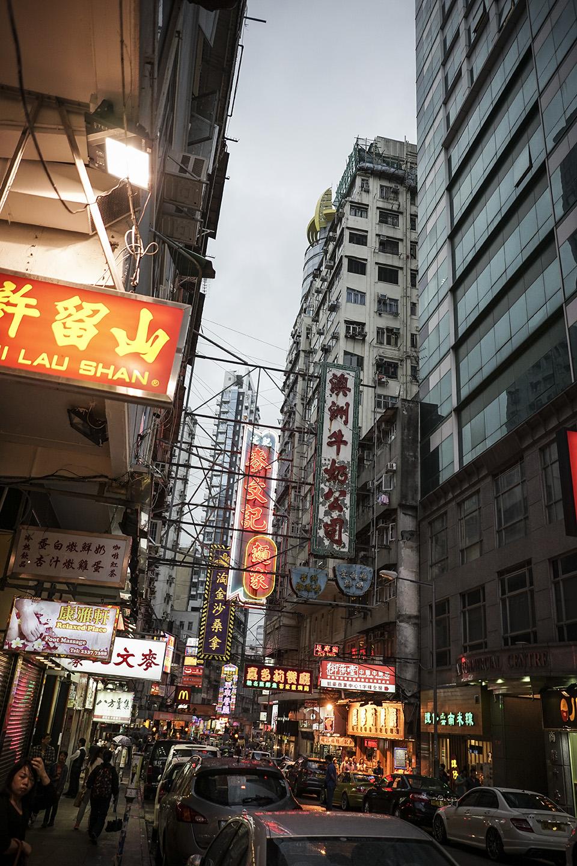 Hong Kong_0060.jpg