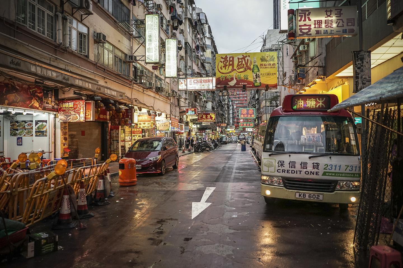 Hong Kong_0066.jpg