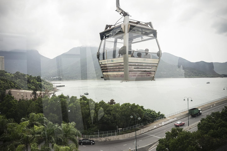 Hong Kong_0093.jpg