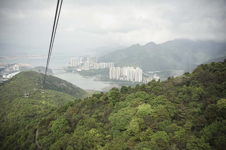 Hong Kong_0115.jpg