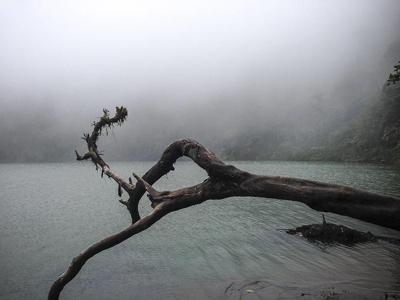 Cerro Chato_0016.jpg