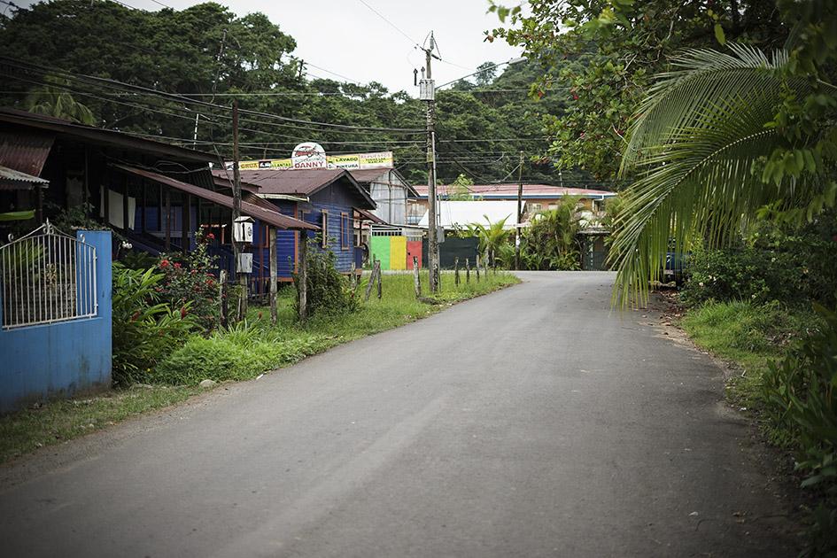 Puerto Viejo_0011.jpg