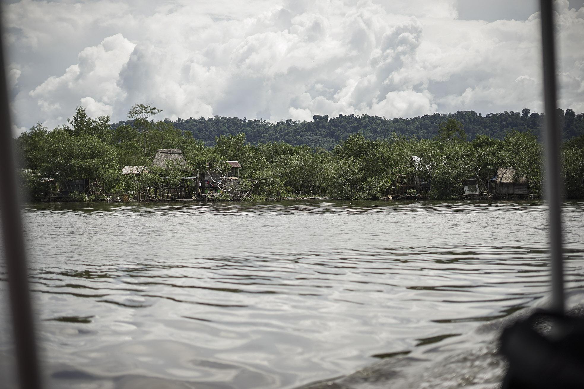 Bocas del Torro_0002.jpg