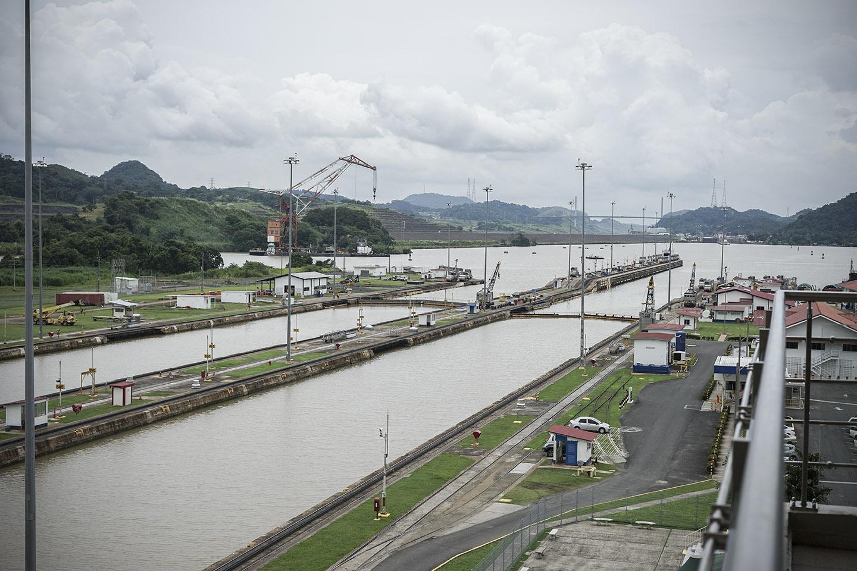 Panama City_0019.jpg