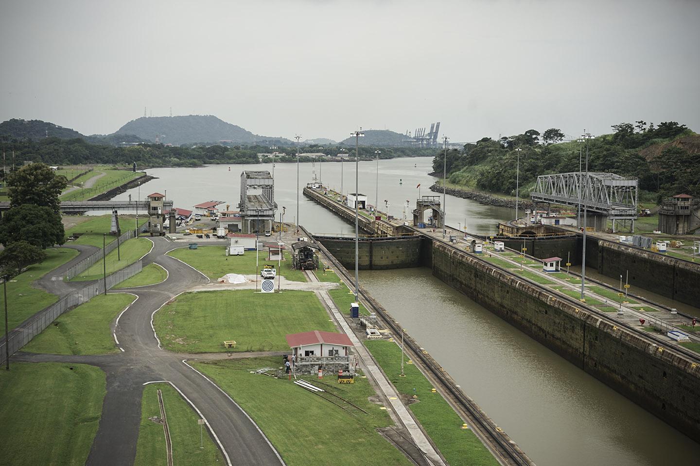 Panama City_0022.jpg