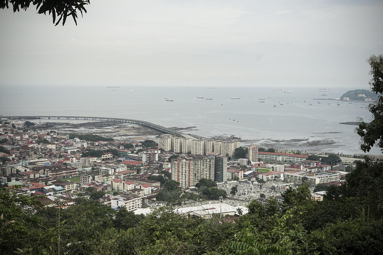 Panama City_0028.jpg