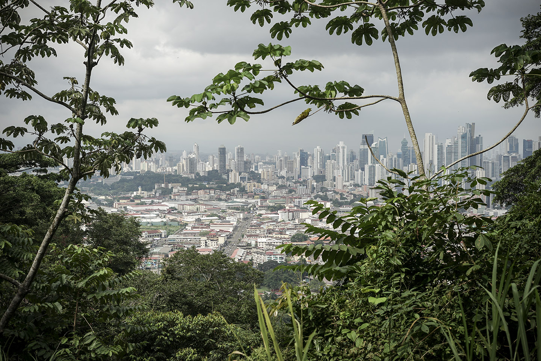 Panama City_0027.jpg