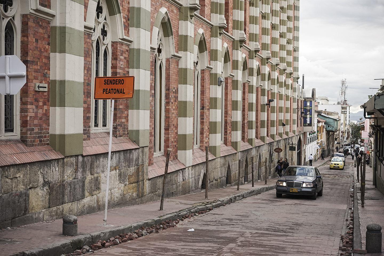 Bogotá_0008.jpg