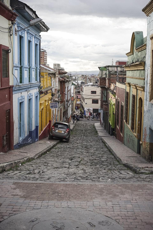 Bogotá_0018.jpg