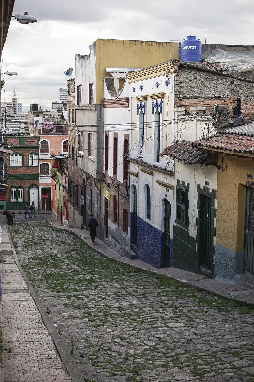 Bogotá_0020.jpg